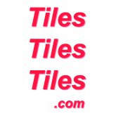 Tiles Tiles Tiles | Wigan specialists in Tiles, Stone and Wood Flooring